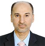Ebrahim Malalla