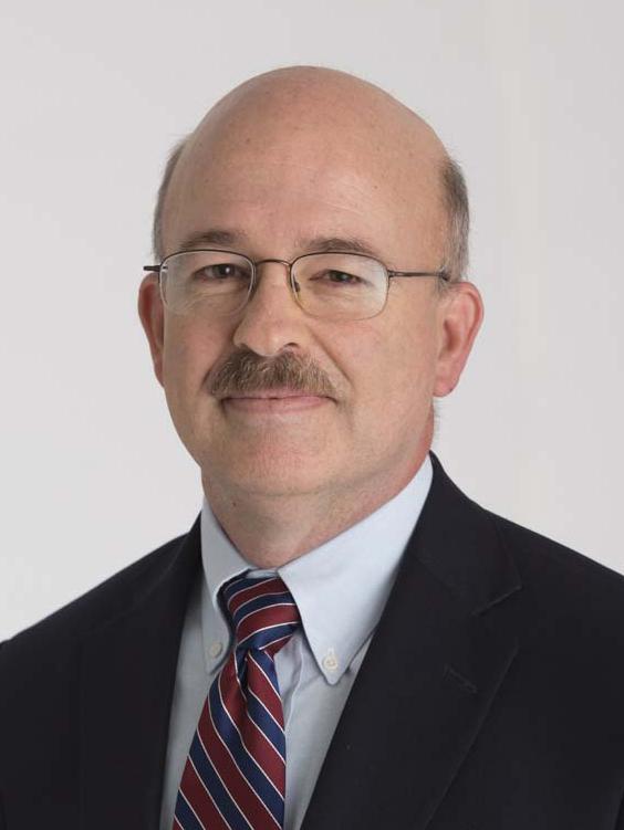 John Dettbarn, D.Eng.