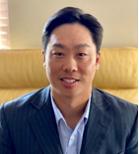 Sean Yun, Ph.D.