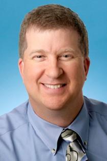 Steven Biemer, D.Eng.