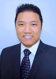 Raymond Chow, D.Eng.