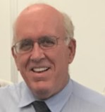 Fred Judd, JD, CPA